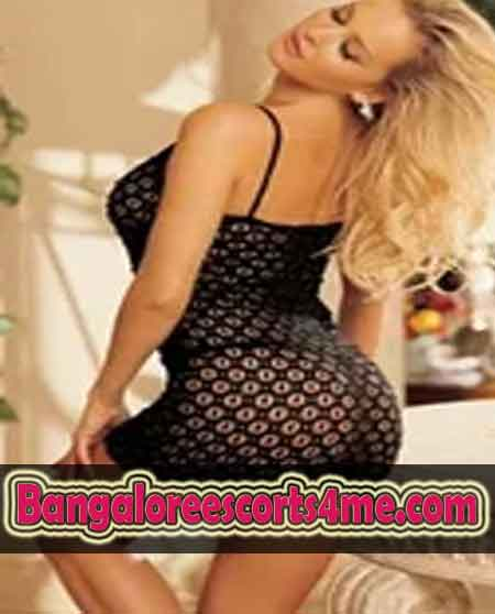 Genuine Independent Escorts in bangalore